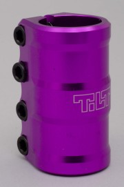 Tilt-Scs Arc Lt Purple-INTP