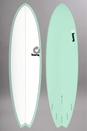 Planche de surf Torq-Fish Pinline-SS17