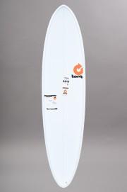 Planche de surf Torq-Fun Pinline-2018