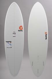 Planche de surf Torq-Fun Pinline-SS16