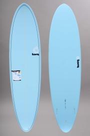Planche de surf Torq-Funboard Colored-FW15/16