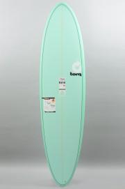 Planche de surf Torq-Funboard Colored-SS17