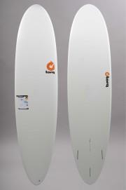 Planche de surf Torq-Funboard Plain-FW15/16