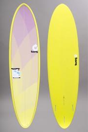 Planche de surf Torq-Twotone Fb-SS16