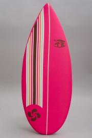 Toyboard-Toy Board-SS16