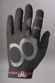 Triple 8-Gloves Exoskin-2015