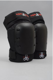 Triple 8-Kp 22 Knee Pads-2018