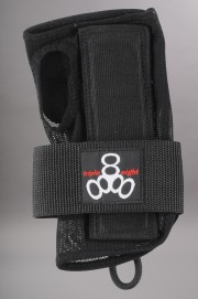 Triple 8-Wristguards 2 Slide-on-2016