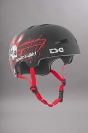 Tsg-Evo Company Design Mod-2015