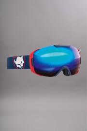 Masque hiver homme Tsg-Google One Team Chunk-FW15/16