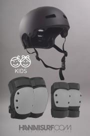 Tsg-Pack Enfant
