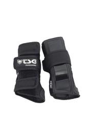 Tsg-Wristguard Professional Black-2017