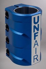 Unfair-Scs Raven Blue-INTP