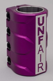 Unfair-Scs Raven Purple-INTP