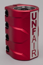 Unfair-Scs Raven Red-INTP