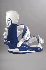 Fixation de snowboard homme Union-Contact-FW15/16