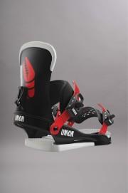 Fixation de snowboard homme Union-Crab Grab-FW17/18