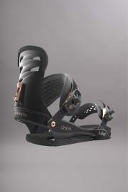 Fixation de snowboard femme Union-Juliet-FW17/18