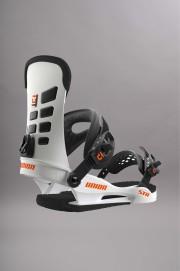 Fixation de snowboard homme Union-Str-FW17/18