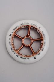 Urbanartt-110mm Baron Copper A L unite Sans Roulements-INTP