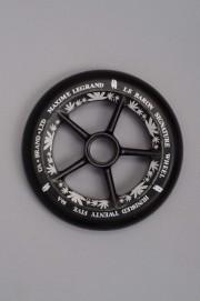Urbanartt-125mm Baron Black A L unite Sans Roulements-INTP