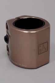 Urbanartt-3 Bolts Copper-INTP