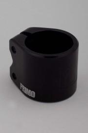 Urbanartt-Collier Primo V2  Black-INTP