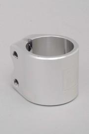 Urbanartt-Collier Primo V2 Chrome-INTP