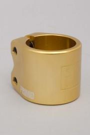 Urbanartt-Collier Primo V2 Gold-INTP