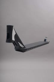 Urbanartt-Deck Banshee Black-INTP