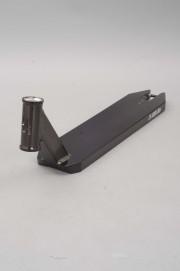 Urbanartt-Deck Primo V2 Black-INTP