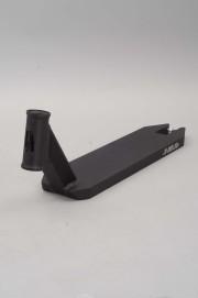 Urbanartt-Deck Primo V2 Black Matt-INTP