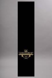 Urbanartt-Grip Blazon-INTP