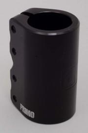 Urbanartt-Mini Scs Primo V2 Black-INTP