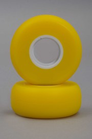 Usd-Blank Yellow 57mm-90a-2017