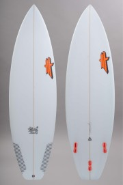 Planche de surf Uwl-Buddy2-SS17