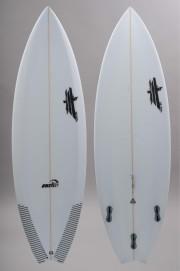 Planche de surf Uwl-Fat Fast-SS17