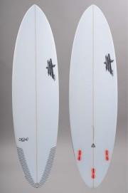 Planche de surf Uwl-Fb1-SS17