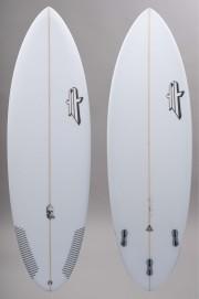Planche de surf Uwl-Iconic-FW16/17