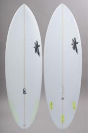Planche de surf Uwl-Iconic-SS17