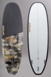 Planche de surf Uwl-Kingsize Special  6.0x21x2.5-SS16