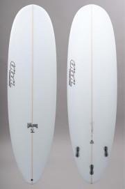 Planche de surf Uwl-Mini Challenger  6.2x20.25x2.38-SS16