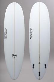 Planche de surf Uwl-Mini Challenger 6.4x20.5x2.25-SS16