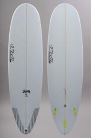 Planche de surf Uwl-Mini Challenger-SS17