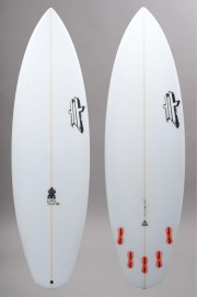 Planche de surf Uwl-Monster Fin  6.0x20x2.38-SS16