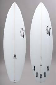 Planche de surf Uwl-Monster Fin 6.2x20.5x2.5-SS16