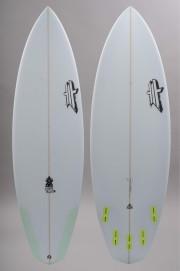 Planche de surf Uwl-Monster Fin V2-SS17