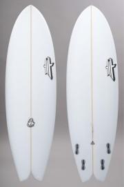 Planche de surf Uwl-Namazu  6.0x20.75x2.25-SS16