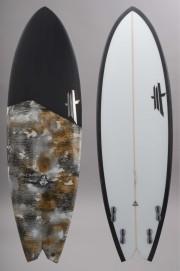 Planche de surf Uwl-Namazu Special 5.10x20x2.38-SS16