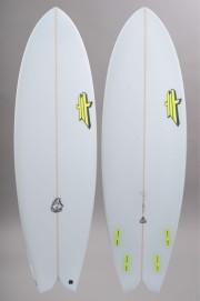 Planche de surf Uwl-Namazu-SS17